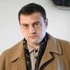 Гена, 49, г.Одесса