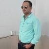 Kashif, 30, г.Исламабад
