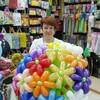 Ольга, 55, г.Северск