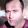 Ильяс, 42, г.Казань