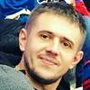 Руслан, 30, г.Сочи