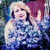 Viktoria, 48, г.Астрахань
