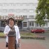 людмила, 68, г.Екатеринбург