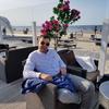 Jonas, 34, г.Вильнюс