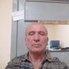 мехди, 55, г.Москва
