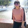 Анастасия, 35, г.Таганрог