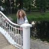 Гера, 43, г.Москва