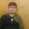 Салахидин, 34, г.Москва