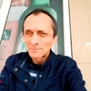 Віктор, 48, г.Киев