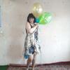 Татьяна, 27, г.Томск