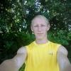 Андрей, 31, г.Липецк