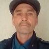 Владимир, 58, г.Сургут