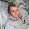 Александр Беспалов, 30, Кадіївка