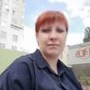 Людмила, 21, г.Саратов