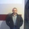 Евгений, 20, г.Калининград