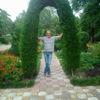 Игорь, 56, г.Санкт-Петербург