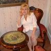 валентина, 52, г.Николаев