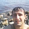 Михаил, 23, г.Екатеринбург