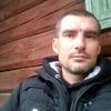 Дмитрий, 38, г.Петриков