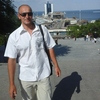 Олександр, 36, г.Комсомольск
