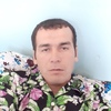 shukrulo, 32, г.Душанбе