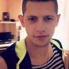 Василий, 26, г.Черновцы