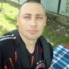 Dennys, 31, г.Черновцы