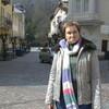 Пиама, 65, г.Рига