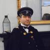 Eugen, 41, г.Таллин