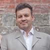 pol, 50, г.Владивосток