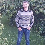 Валерий 56 Дзержинск