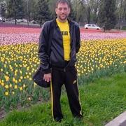 Михаил Поддубный 39 Алматы́