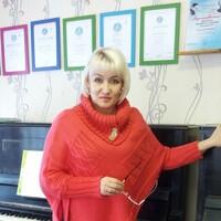Ольга, 55 лет, Скорпион, Горно-Алтайск