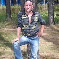 дмитрий, 48 лет, Весы, Нижний Новгород