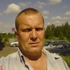 Павел, 46, г.Ивантеевка