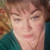 Nataliya, 44, Kushva