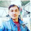 Дилмурод, 31, г.Москва