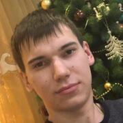 ЭЛЬДАР, 25, г.Валуево