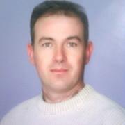 Сергей 54 года (Дева) Волгодонск