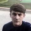 Саня, 20, г.Душанбе