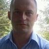 Aleksandr, 41, Slyudyanka