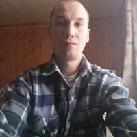 Ильдар, 33 года, Весы, Уфа
