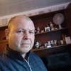 юрий, 41, г.Токмак