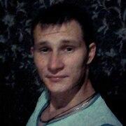 Алексей 29 лет (Стрелец) хочет познакомиться в Кадникове
