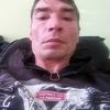 Сергей, 41, г.Альметьевск