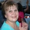 Наталья, 61, г.Выборг
