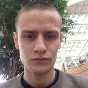 Дима, 23