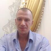 Михаил 31 Волгоград