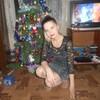 Анна Кривошей, 40, г.Жуковский
