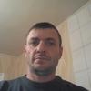 Grigoriy, 41, Ceadîr Lunga